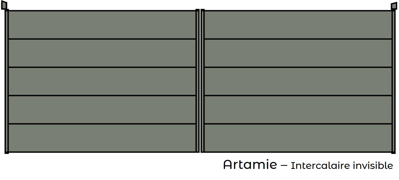 Artamie-2
