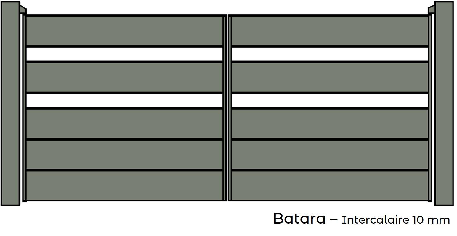 Batara