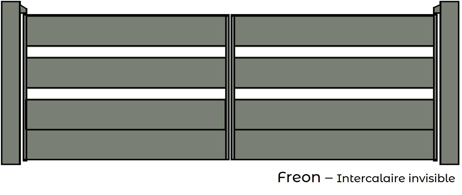 Freon-2