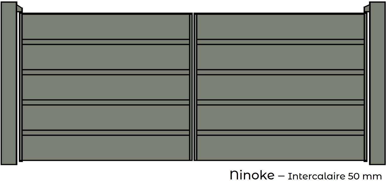 Ninoke-1