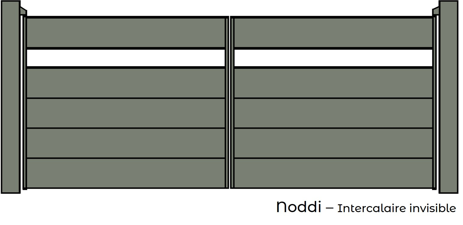 Noddi-1